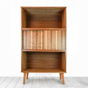 IMG_01-Sliding-shelf
