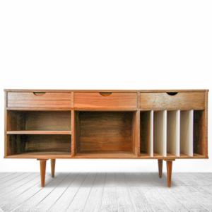 IMG_01-springfield-credenza-